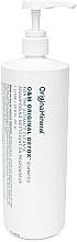 Fragrances, Perfumes, Cosmetics Detox Shampoo - Original & Mineral Original Detox Shampoo