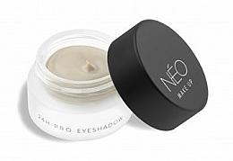 Fragrances, Perfumes, Cosmetics Eyeshadow Base - NEO Make Up 24H Pro Eyeshadow