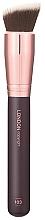 Fragrances, Perfumes, Cosmetics Makeup Brush #103 - London Copyright Angled Buffer Brush 103