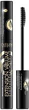 Fragrances, Perfumes, Cosmetics Lengthening Lash Mascara - Eveline Cosmetics Extension Volume Professional Make-Up