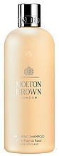 Fragrances, Perfumes, Cosmetics Repair Papyrus Reed Shampoo - Molton Brown Hair Care Repairing Shampoo With Papyrus Reed