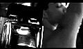 Narciso Rodriguez For Him - Eau de Toilette — photo N1