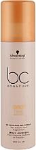 Fragrances, Perfumes, Cosmetics Rejuvenating Hair Conditioner Spray - Schwarzkopf Professional Bonacure Time Restore Q10