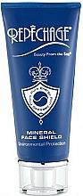 Fragrances, Perfumes, Cosmetics Protective Mineral Cream - Repechage Mineral Face Shield