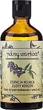 Fragrances, Perfumes, Cosmetics Soothing Essence for Sensitive Skin - Polny Warkocz