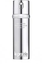 Fragrances, Perfumes, Cosmetics Rapid Gel-Serum - La Prairie Anti-Aging Rapid Response Booster