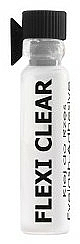 Glue for Individual Lashes - Vipera Flexi Clear