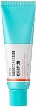 Fragrances, Perfumes, Cosmetics Intensive Moisturizing Cream - A'Pieu Madecassoside Cream 2X