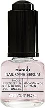 Fragrances, Perfumes, Cosmetics Mango Nail Serum - Alessandro International Mango Nail Care Serum