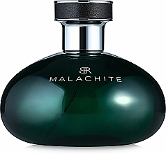 Fragrances, Perfumes, Cosmetics Banana Republic Malachite Special Edition - Eau de Parfum