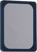 Fragrances, Perfumes, Cosmetics Cosmetic Mirror, 5251, blue - Top Choice