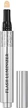 Fragrances, Perfumes, Cosmetics Radiance Concealer - Dior Flash Luminizer Radiance Booster Pen