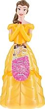 Fragrances, Perfumes, Cosmetics Shower Gel Foam - Disney Princess Belle 3D