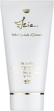 Fragrances, Perfumes, Cosmetics Sisley Izia - Body Lotion
