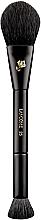 Fragrances, Perfumes, Cosmetics Blush Brush #25 - Lancome Cheek & Contour Brush 25