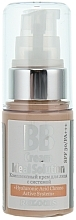 Fragrances, Perfumes, Cosmetics BB Face Cream - Relouis BB Cream Ideal Solution