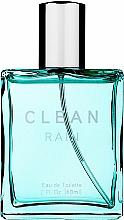 Fragrances, Perfumes, Cosmetics Clean Rain - Eau de Toilette