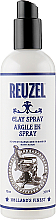Fragrances, Perfumes, Cosmetics Texture Hair Spray - Reuzel Clay Spray