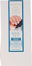 Fragrances, Perfumes, Cosmetics Nail Balm - Surgic Touch Nail Pro Balm