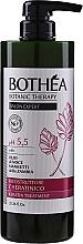 Fragrances, Perfumes, Cosmetics Hair Keratin - Bothea Botanic Therapy Reconstructor Keratin pH 5.5