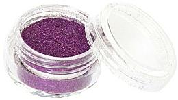 Fragrances, Perfumes, Cosmetics Rainbow Effect Nail Glitter - Neess