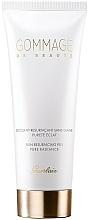 Fragrances, Perfumes, Cosmetics Gommage Resurfacing Facial Peel - Guerlain Gommage De Beaute Skin Resurfacing Peel