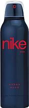 Fragrances, Perfumes, Cosmetics Nike Urban Wood Man - Deodorant-Spray