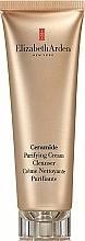 Fragrances, Perfumes, Cosmetics Cleansing Cream - Elizabeth Arden Ceramide Purifying Cream Cleanser