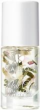 Fragrances, Perfumes, Cosmetics Nail & Cuticle Oil - Kabos Nail Care Repair & Care Cuticle Oil