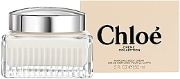 Fragrances, Perfumes, Cosmetics Chloe - Body Cream