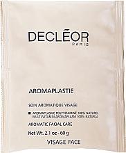 Fragrances, Perfumes, Cosmetics Aromatic Facial Care - Decleor Aromaplastie Aromatic Facial Care