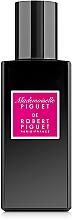 Fragrances, Perfumes, Cosmetics Robert Piguet Mademoiselle Piguet - Eau de Parfum