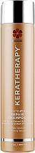 Fragrances, Perfumes, Cosmetics Caviar & Argan Oil Repair Shampoo - Keratherapy Keratin Fixx Repair Shampoo