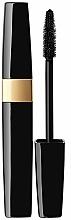Fragrances, Perfumes, Cosmetics Lash Mascara - Chanel Inimitable Multi-Dimensional Mascara Waterproof