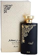 Fragrances, Perfumes, Cosmetics Rasasi Ashaar Pour Femme - Eau de Parfum