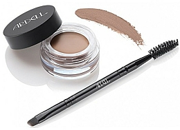 Fragrances, Perfumes, Cosmetics Brow Pomade - Ardell Brow Pomade