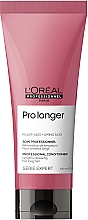 Fragrances, Perfumes, Cosmetics Lengths Renewing Hair Conditioner - L'Oreal Professionnel Pro Longer Lengths Renewing Conditioner