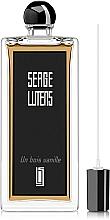 Fragrances, Perfumes, Cosmetics Serge Lutens Un Bois Vanille - Eau de Parfum