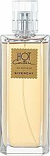 Fragrances, Perfumes, Cosmetics Givenchy Hot Couture - Eau de Parfum