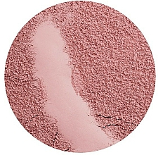 Fragrances, Perfumes, Cosmetics Mineral Blush - Pixie Cosmetics Mineral Rouge Powder (refill) (Baroque Rose)