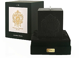 Tiziana Terenzi Ecstasy - Perfumed Candle — photo N1