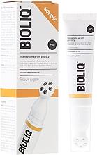 Fragrances, Perfumes, Cosmetics Intensive Eye Serum - Bioliq Pro Intensive Eye Serum