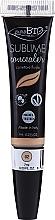 Fragrances, Perfumes, Cosmetics Face Corrector - PuroBio Cosmetics Sublime Fluid Corrector