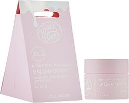 Fragrances, Perfumes, Cosmetics Lip Balm - BodyBoom Face Boom Lip Balm
