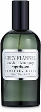 Fragrances, Perfumes, Cosmetics Geoffrey Beene Grey Flannel - Eau de Toilette