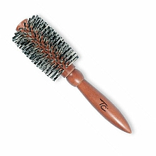 Fragrances, Perfumes, Cosmetics Hair Thermo Brush, 62766 - Top Choice