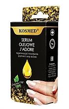Fragrances, Perfumes, Cosmetics Nail & Cuticle Oil-Serum - Kosmed Serum Oil J'Adore