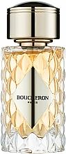Fragrances, Perfumes, Cosmetics Boucheron Place Vendome - Eau de Parfum