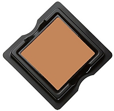 Fragrances, Perfumes, Cosmetics Face Powder - Serge Lutens Teint Si Fin Compact Foundation Refill