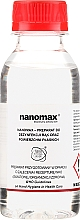 Fragrances, Perfumes, Cosmetics Hand and Surface Liquid Disinfectant - Nanomax Hand And Surface Liquid Disinfectant
